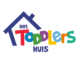 logo toddlerhuis