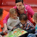 Blog-spelenderwijs-leren