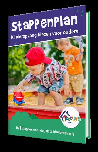 Toddlers-Huis-Stappenplan-KDV-Kiezen