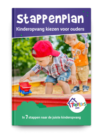 Toddlers-Huis-Stappenplan-KDV-kiezen-landingspagina